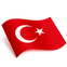turkey-flag.png